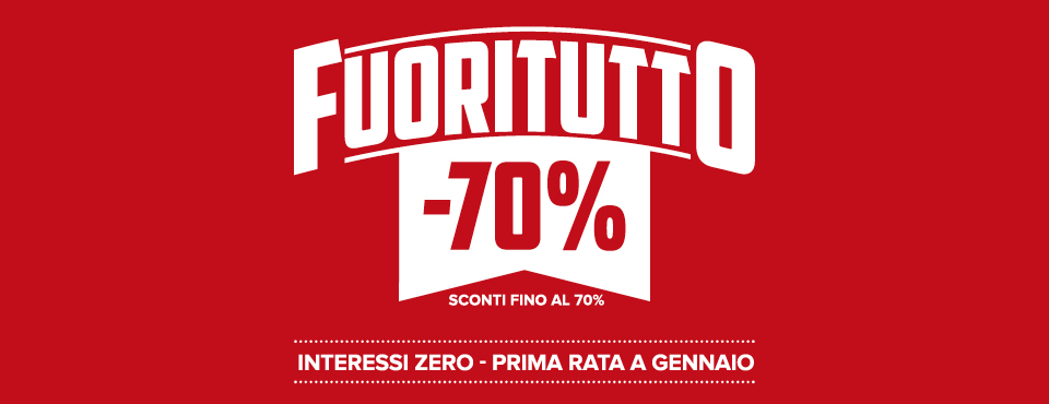 GN_Campagna_FuoriTutto_201709_Banner_Slide_960x370px_001