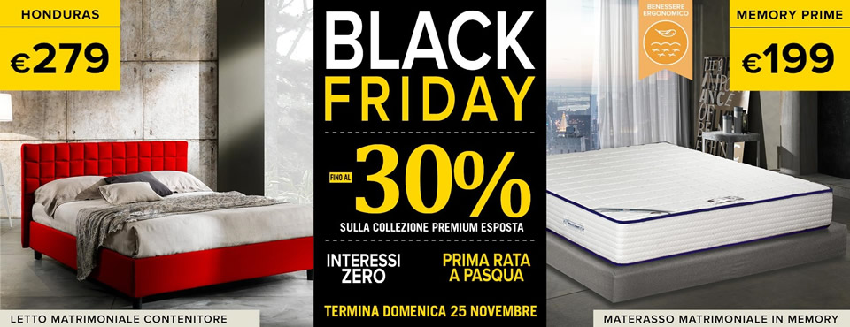 black_friday_giornoenotte